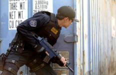 Berantas Peredaran Narkotika, Bea Cukai Gandeng BNN di Berbagai Daerah - JPNN.com