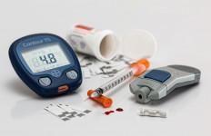 10 Tanda Gula Darah Anda Meningkat Tajam, Akibatnya Bisa Fatal Lho - JPNN.com