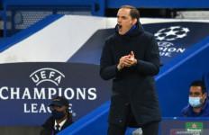 Finis 4 Besar, Chelsea Percaya Diri Hadapi City di Final Liga Champions - JPNN.com