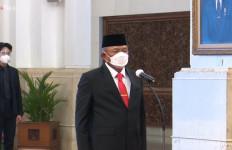 Pemerintah Beri Bantuan Penanganan Kasus Covid-19 di Kudus dan Bangkalan - JPNN.com