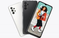 Samsung Galaxy A32 5G Hadir dengan Baterai dan Memori Besar, Sebegini Harganya - JPNN.com