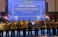 BPN Percepat Reforma Agraria Lewat Proyek Percontohan TORA - JPNN.com
