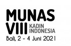 Munas Kadin Diyakini Tingkatkan Perekonomian Bali - JPNN.com