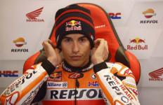 Juara Dunia MotoGP 8 Kali Tak Ambisi di Sirkuit Mugello, ini Penyebabnya - JPNN.com