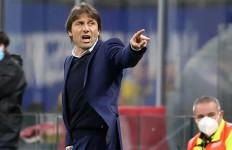 Resmi Putus Kontrak dengan Inter Milan, Conte Dapat Rp 122 Miliar - JPNN.com