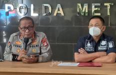Polda Metro Jaya Jadwalkan Pemanggilan Ulang Dirut Telkomsel - JPNN.com