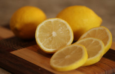 Ladies, Ini Lho 5 Tips Mudah Atasi Jamuran di Area Vital - JPNN.com
