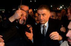 Pengakuan Mengejutkan Bos Mafia Turki, Rezim Erdogan Dipermalukan - JPNN.com