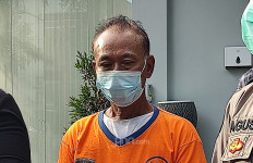Kakek 60 Tahun Mengancam Guna-guna Susah Cari Jodoh Demi Begituan dengan Gadis 14 Tahun, Sontoloyo - JPNN.com