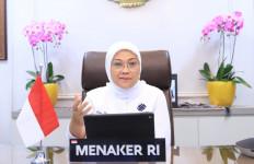 Menaker Apresiasi Peran Pekerja Migran Indonesia di Qatar - JPNN.com