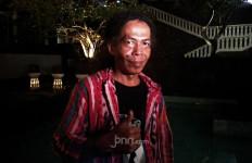 Cak Sodiq: JPNN Musik Segera Memproduksi 10 Lagu Bertema Sosial hingga Galau - JPNN.com