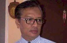 Berita Duka: Prof Dr Wahyu Sasongko Meninggal Dunia - JPNN.com