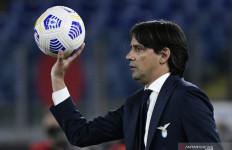 Conte Hengkang Inzaghi Masuk - JPNN.com