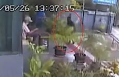 Fakta Baru Kasus Pembunuhan Wanita Tanpa Busana di Hotel Dreamtel Menteng, Oh Ternyata - JPNN.com