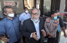 Dugaan Pelecehan Pemilik Sekolah SPI di Kota Batu, Komnas PA Sebut Korbannya Banyak Banget - JPNN.com