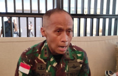 Pangdam Cendrawasih Tegaskan Tidak Ada 'Pasukan Setan' yang Dikirim ke Papua - JPNN.com