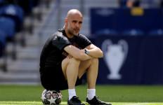 Final Liga Champions: Guardiola Bingung Lalu Bilang Itu Mengerikan - JPNN.com