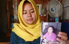 TKW Asal Cianjur Hilang Kontak Selama 17 Tahun di Malaysia, Ani Hamdanah Kemana? - JPNN.com