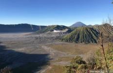 Sandiaga Ajak Pelaku Wisata Gunung Segera Berbenah - JPNN.com