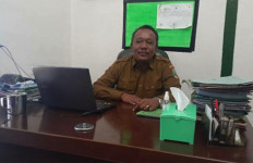Hasil Investigasi Ungkap Status Hutan di Natumingka di Bawah TPL - JPNN.com