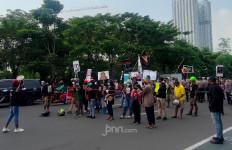 Mahasiswa Asal Papua di Surabaya Desak Pemerintah Berdialog dengan OPM - JPNN.com
