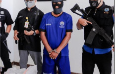 War on Drugs, Bea Cukai Gandeng BNN, Libas Penyelundupan Paket Narkotika dari Belanda - JPNN.com