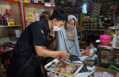 Bea Cukai Gencarkan Edukasi kepada Masyarakat di Berbagai Daerah - JPNN.com