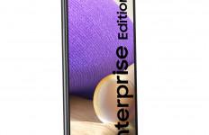 Samsung Galaxy A32 Enterprise Edition Resmi Meluncur, Berikut Spesifikasinya - JPNN.com