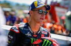 Balapan Baru 6 Seri, Valentino Rossi Sudah Berani Sebut Pembalap Ini Calon Juara MotoGP - JPNN.com