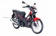 Honda Hadirkan Motor Bebek Terbaru, Sebegini Harganya - JPNN.com