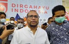 Lukas Enembe Mengapresiasi Densus 88 Tangkap 11 Terduga Teroris di Papua - JPNN.com