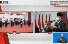 Pegawai KPK yang Tak Layak Menjadi ASN Jangan Politisasi Proses TWK - JPNN.com
