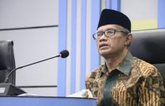 Ketum PP Muhammadiyah Angkat Bicara soal TWK Pegawai KPK, Simak - JPNN.com