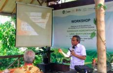 LPEI Beri Pelatihan Sertifikasi untuk Petani di Kawasan Agrowisata Ijen Banyuwangi - JPNN.com