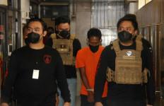 Ini Motif TB Bakar Tetangganya Sendiri di Cengkareng, Astaga.. - JPNN.com