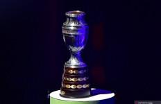 Kolombia-Argentina Batal jadi Tuan Rumah, Copa America Tetap Digelar - JPNN.com