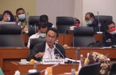 7.300 PMI Bermasalah akan Dipulangkan, Kemensos Siapkan RPTC dan Balai Rehabilitasi Sosial - JPNN.com