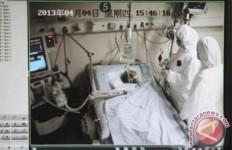 China Catatkan Orang Pertama yang Terinfeksi Flu Burung Jenis H10N3 - JPNN.com