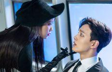 Dibintangi IU dan Yeo Jin Goo, Hotel Del Luna Tayang Mulai Besok di NET - JPNN.com