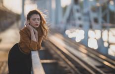 5 Masalah Keluarga yang Membuat Istri Berani Selingkuh - JPNN.com