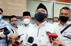 Ini Alasan Menag Yaqut Mengundurkan Keberangkatan Jemaah Calon Haji 2021 - JPNN.com