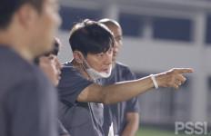 Shin Puji Kehebatan Nishino Bawa Jepang 16 Besar Piala Dunia 2018 - JPNN.com