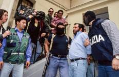 Duh, Pelaku 100 Kasus Pembunuhan Sadis itu Dibebaskan Setelah 25 Tahun di Penjara - JPNN.com