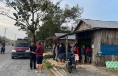 Identitas Koboi Jalanan yang Menewaskan Hendri Akhirnya Terungkap, Ternyata.. - JPNN.com