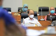 Kemnaker Segera Koordinasikan Persiapan Kepulangan 7.300 PMI dari Malaysia - JPNN.com