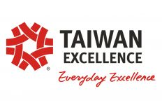 4 Produk Taiwan Diluncurkan, Semuanya Berteknologi Tinggi - JPNN.com