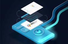 BigBox Luncurkan Layanan International Messaging - JPNN.com