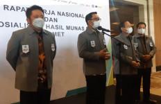 Puluhan Staf Ridwan Kamil Terpapar Covid-19, Gedung Sate Ditutup Sementara - JPNN.com