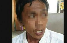 Pembunuh Wanita yang Jasadnya Ditemukan Tanpa Kepala Ditangkap, Begini Kronologinya - JPNN.com