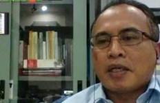 Kenaikan NTP 2021 Dinilai sebagai Kado Istimewa Bagi Petani - JPNN.com